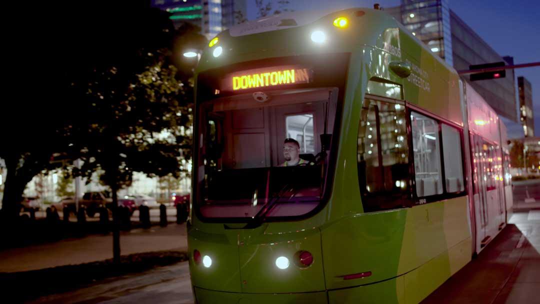 Oklahoma City Streetcar | Love the Loops
